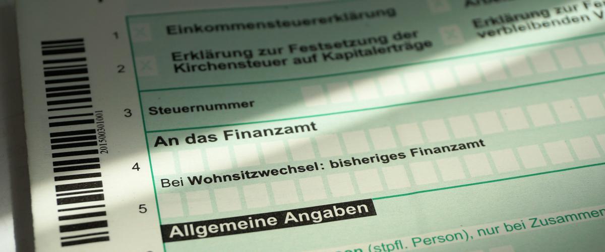 Steuerberater Bocholt und Borken